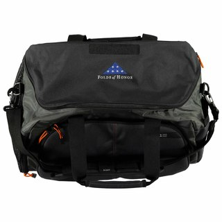 5.11 RECON® Outbound Gym Bag - Folds of Honor