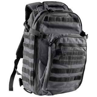 5.11 Tactical All Hazards Prime Backpack 29l-511