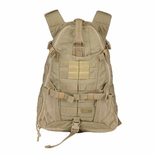 5.11 Tactical Triab 18 Backpack-