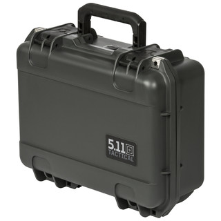 5.11 Tactical Hard Case 940 Foam