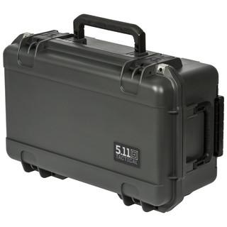 Hard Case 1750