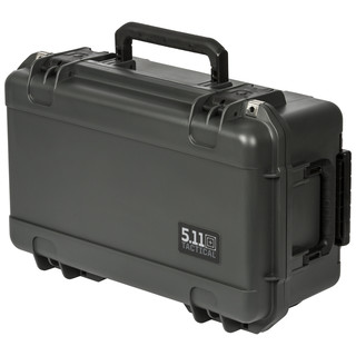 5.11 Tactical Hard Case 1750 Foam