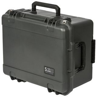 5.11 Tactical Hard Case 3180 Foam-