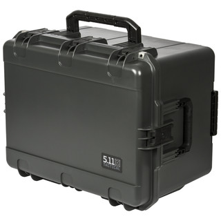 5.11 Tactical Hard Case 5480 Foam-