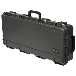 5.11 Tactical Hard Case 36 Foam