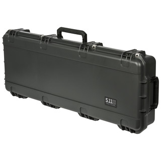5.11 Tactical Hard Case 42 Foam