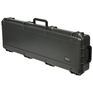 5.11 Tactical Hard Case 50 Foam