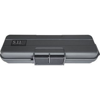 5.11 Tactical Cigar Case-5.11 Tactical