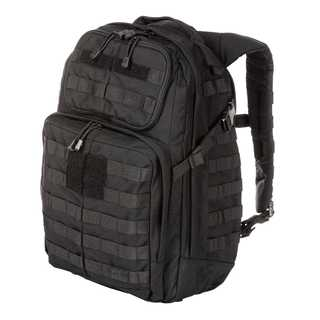 58601 5.11 Tactical Rush24 Backpack-
