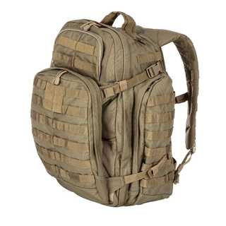 5.11 Tactical Rush72™ Backpack-