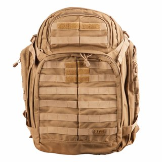 58602IR Rush72™ Backpack