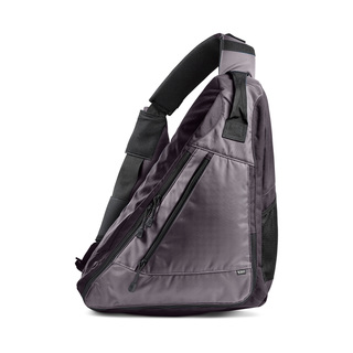 5.11 Tactical Select Carry Sling Pack-511
