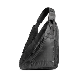 5.11 Tactical Select Carry Sling Pack-5.11 Tactical