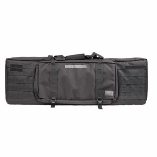 "5.11 Tactical 36"" 36"" Ar-15 Gun Case-5.11 Tactical"
