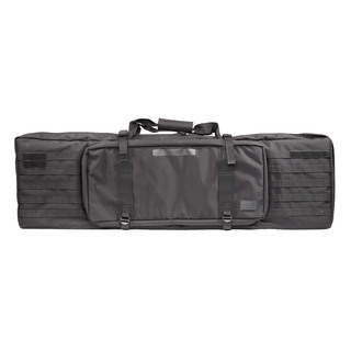 "42"" Padded Rifle Case"