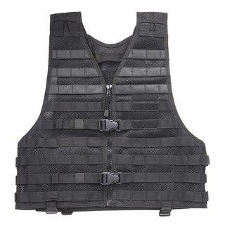 5.11 Tactical Vtac® Lbe Tactical Vest-5.11 Tactical