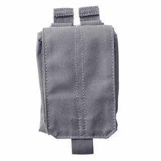 5.11 Tactical Large Drop Pouch™-511