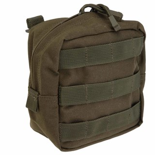 5.11 Tactical 6 X 6 Pouch-