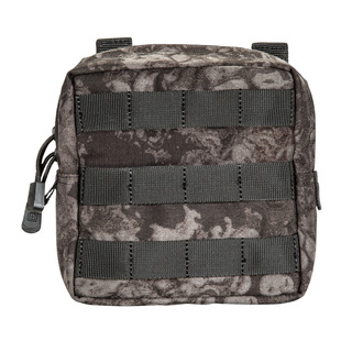 5.11 Tactical Geo7 6 X 6 Pouch-