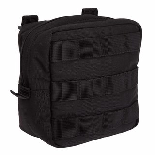 5.11 Tactical 6 X 6 Padded Pouch-511