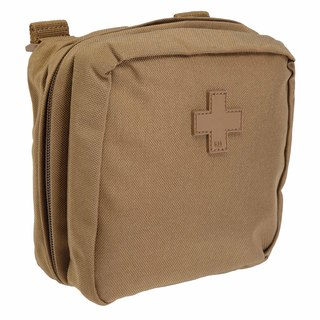 5.11 Tactical 6 X 6 Med Pouch-511