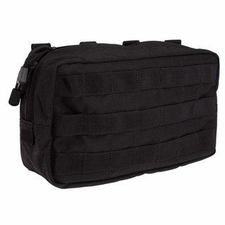 5.11 Tactical 10 X 6 Horizontal Pouch-5.11 Tactical