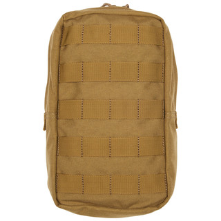 5.11 Tactical 6 X 10 Vertical Pouch-