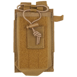 5.11 Tactical Radio Pouch-