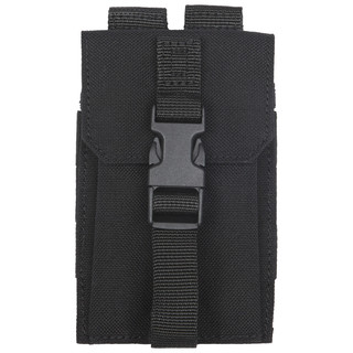 5.11 Tactical Strobe/Gps Pouch-
