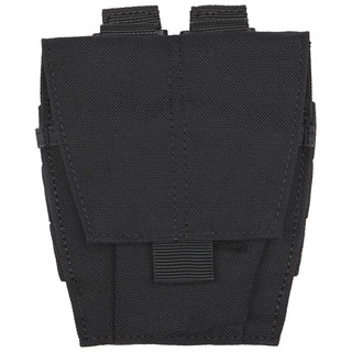 5.11 Tactical Cuff Case-5.11 Tactical