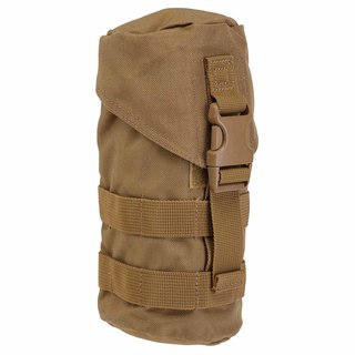5.11 Tactical H2o Carrier-