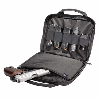 5.11 Tactical Single Pistol Case-