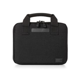 5.11 Tactical Single Pistol Case-