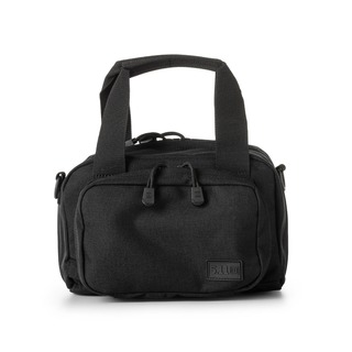 5.11 Tactical Small Kit Tool Bag-