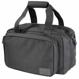 5.11 Tactical Large Kit Tool Bag-5.11 Tactical