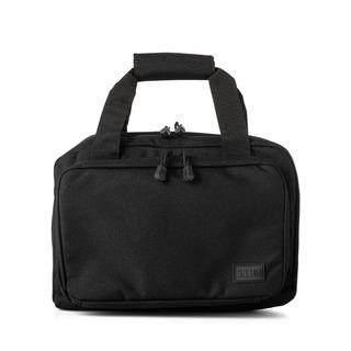 5.11 Tactical Large Kit Tool Bag-511