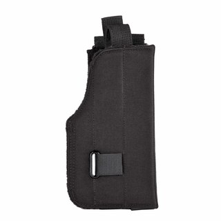 5.11 Tactical Lbe Holster-511