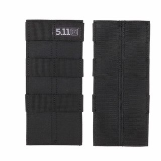 5.11 Tactical Bbs Flex Kit - Set Of 2-511