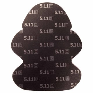 5.11 Tactical Kneepads-5.11 Tactical