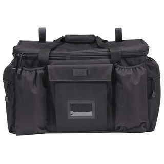 5.11 Tactical Patrol Ready™-5.11 Tactical