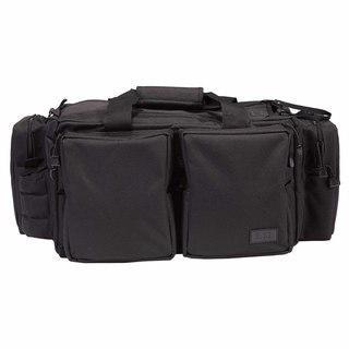 5.11 Tactical Range Ready™ Bag-511