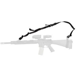 5.11 Tactical Vtac 2 Point Sling-5.11 Tactical