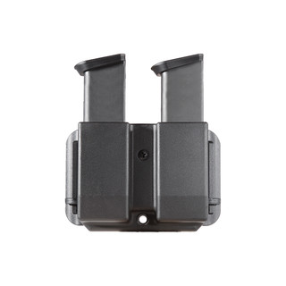 5.11 Tactical Glock Double Stack .45acp Magazine Pouch