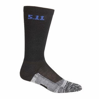 "Women's Level I 9"" Sock"