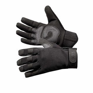 5.11 Tactical MenS Tac A2 Gloves-5.11 Tactical