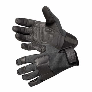 5.11 Tactical MenS Tac Ak2 Gloves-511