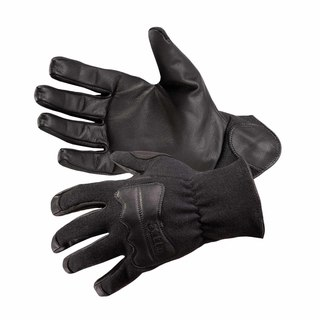Tac NFO2 Gloves