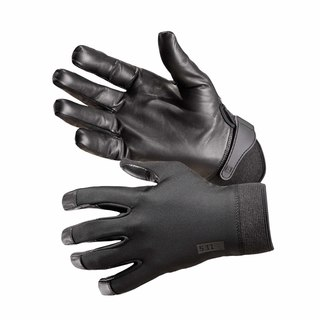 5.11 Tactical MenS Taclite2 Gloves-5.11 Tactical