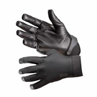 5.11 Tactical MenS Taclite2 Gloves-511