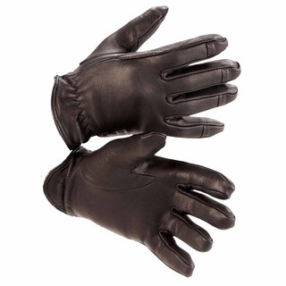 5.11 Tactical MenS Praetorian 2 Gloves-5.11 Tactical